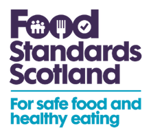 Food Standards Service Logo
